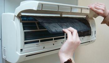 Обслуживание кондиционеров истра вызвать мастера по ремонту стиральной машины в самаре