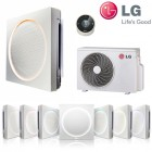 LG A12IWK ART COOL Stilist Inverter
